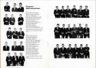 Es ist geschafft!  Abiturjahrgang 1962 in der Schülerzeitung