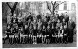 Klasse 5a 1952